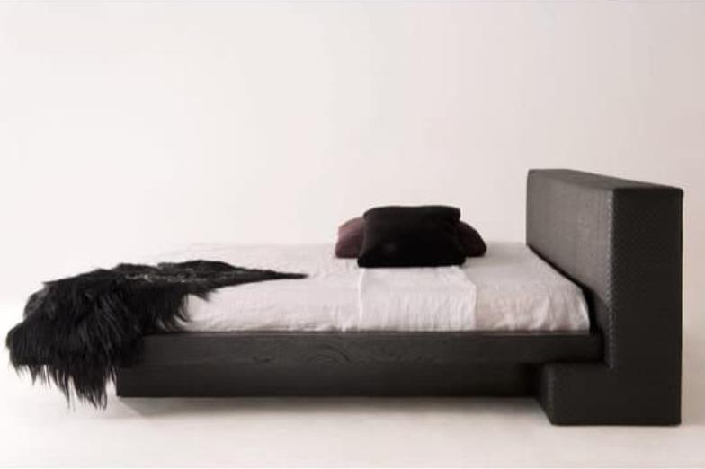 colchoes-terapeuticos-20cm
