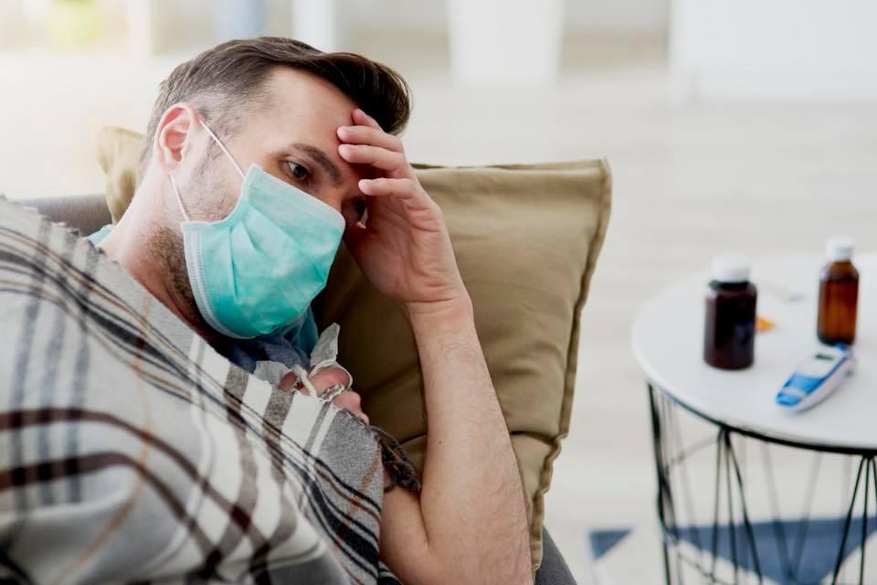 perder-o-sono-nessa-pandemia