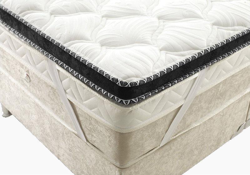 pillow-terapeutico-kim-colchoes-detalhe-2