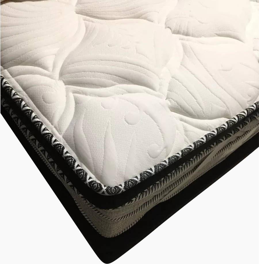 pillow-terapeutico-kim-colchoes-detalhe
