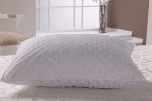 travesseiro-infravermelho-longo-kim-colchoes