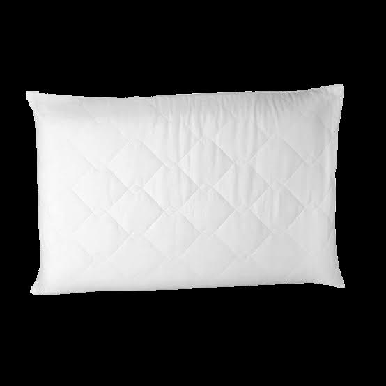 travesseiro-kim-colchoes-hr
