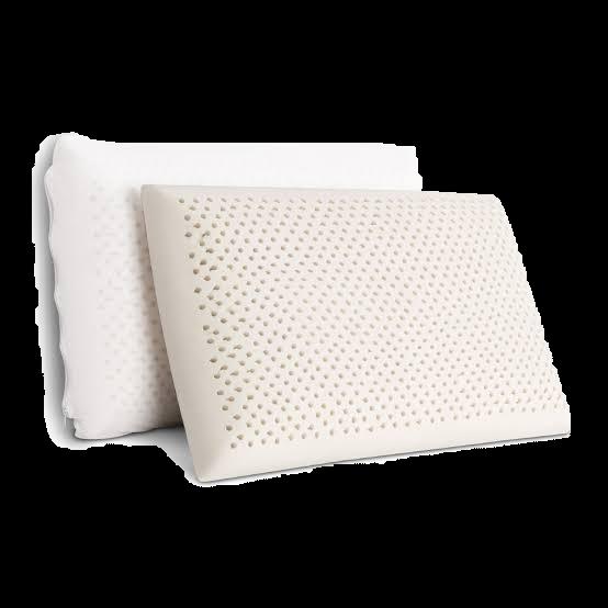 travesseiro-latex-kim-colchoes-2