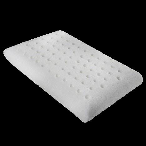 travesseiro-latex-kim-colchoes